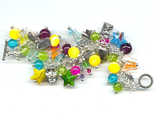 Tutti Fruitti Bracelet