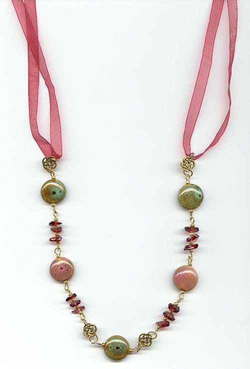 ribbonandceramicbeadnecklace500